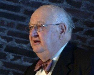 Энгус Дитон: лауреат Нобелевской премии по экономике