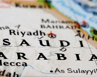 Бюджет Саудовской Аравии иссякнет раньше срока