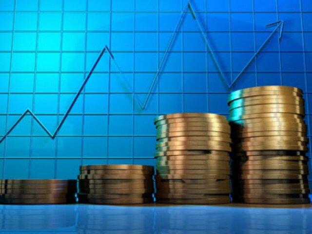 Инфляция в России выросла за неделю на 0,18%