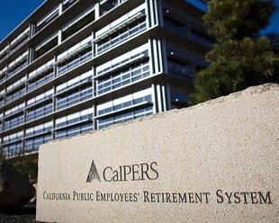 Крупнейший пенсионный фонд США нацелился на ОФЗ РФ