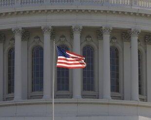 Активы и обязательства: правительство США - банкрот
