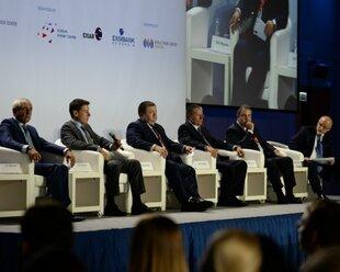 11 точек роста несырьевого экспорта России