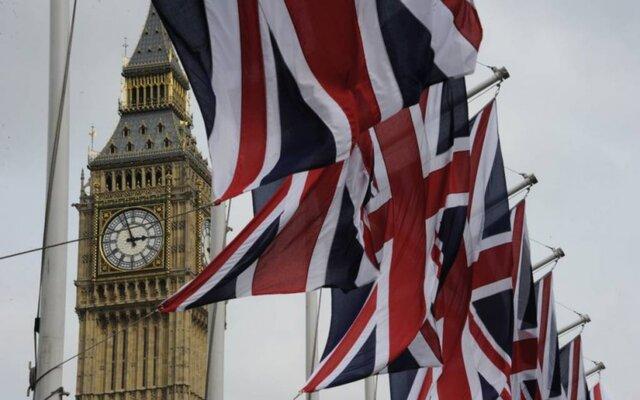 Британский ВВП – не ключевой релиз для БА