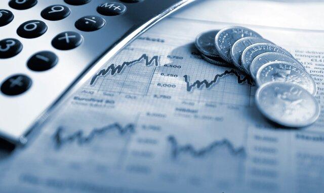 Минфин ожидает инфляцию в октябре на уровне 0,7%