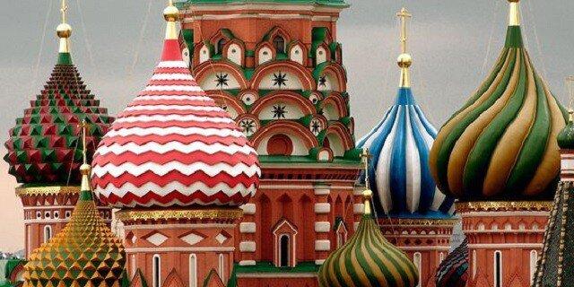 Российский рынок - Страница 2 193288.640x320
