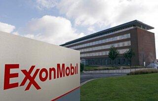 25 крупнейших нефтяных компаний мира: