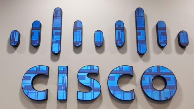 Cisco планирует приобрести частную компанию Lancope