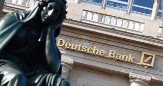 Европейские банки ждут суровые годы