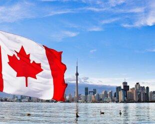 Забудьте о Китае: у Канады проблем не меньше