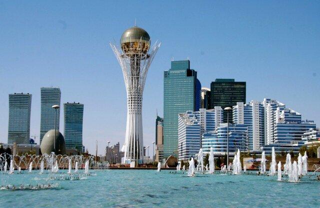 Казахстан готовится к приватизации крупных компаний