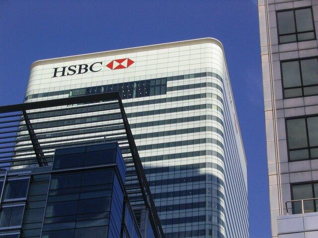 Global Finance: 10 лучших банков мира