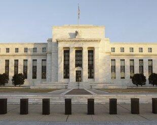 Джанет Йеллен пытается помешать реформе ФРС