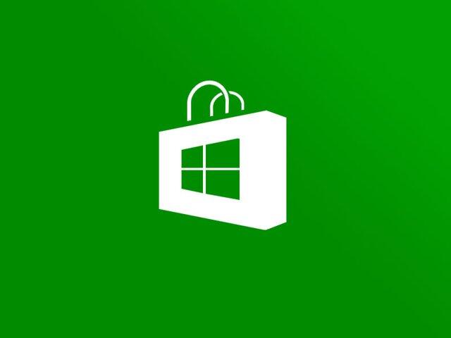 Microsoft запускает фирменный онлайн-магазин в России