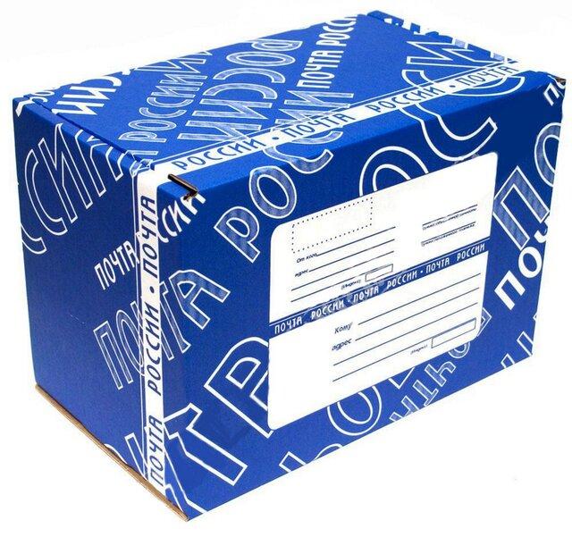 Государственная пограничная служба определилась сразмером пошлины заонлайн-покупки...