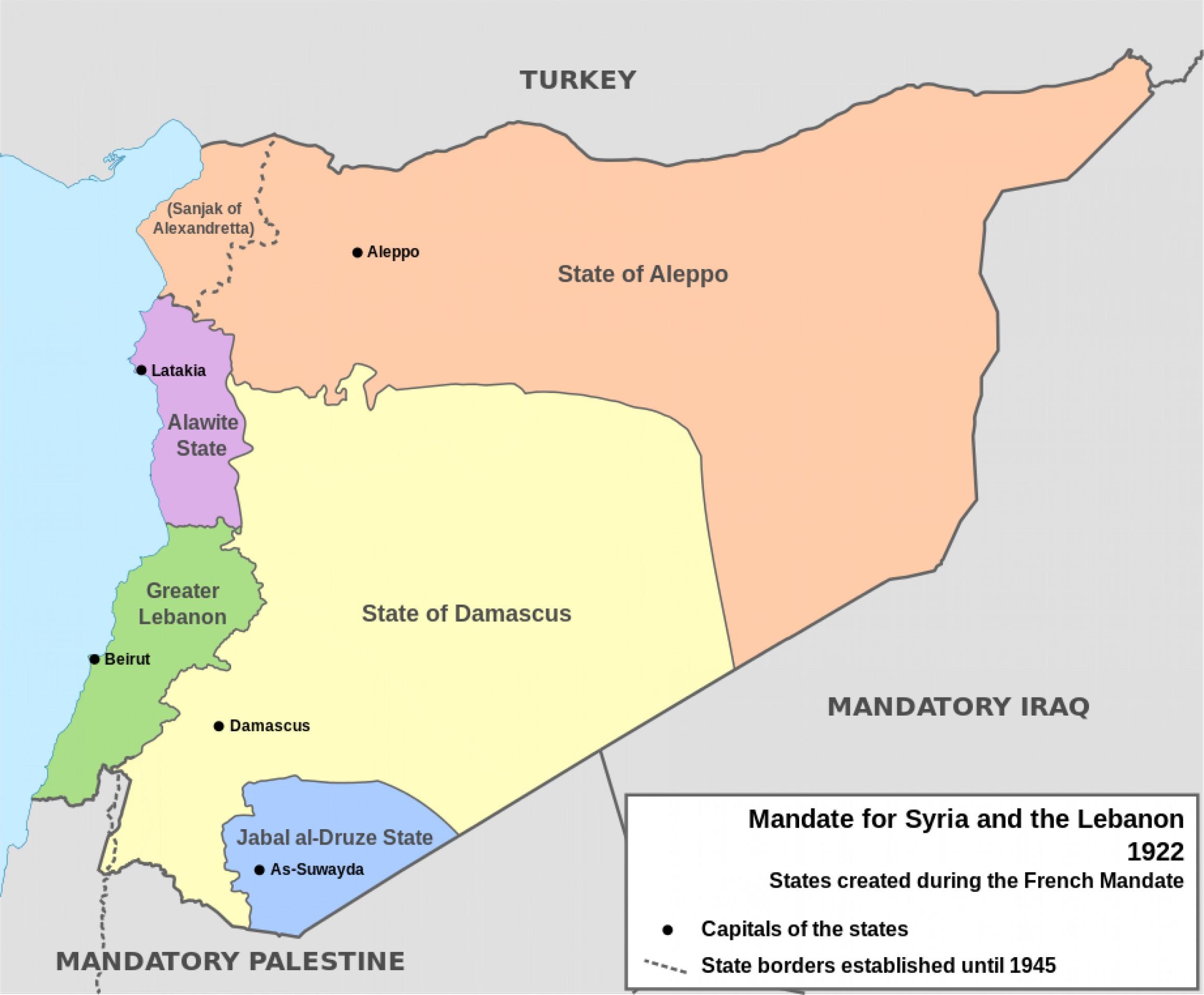 5 важных фактов о новых отношениях Турции и России Распечатать