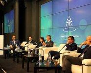 Мировая экономика и Россия: роли и возможности