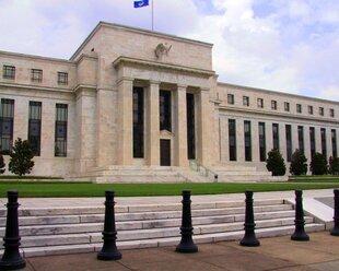В 2016 году ФРС снова снизит ставки