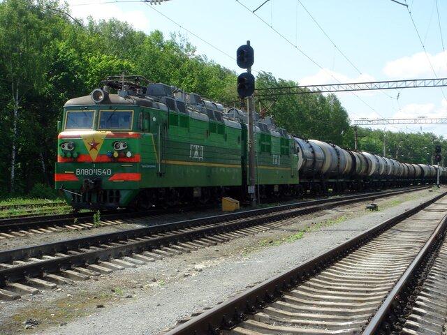 Доходы России от экспорта нефти с начала года упали почти в два раза