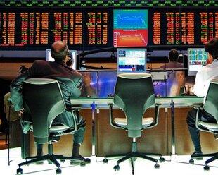 Хедж-фонды продолжают закрываться