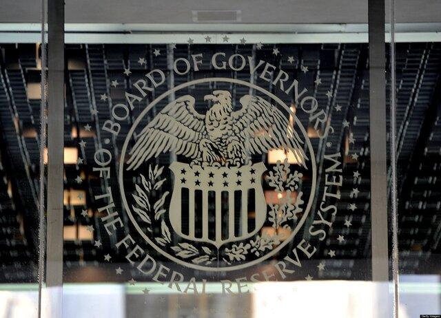Конгресс США рассмотрит законопроект об аудите ФРС