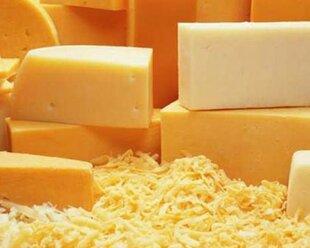 Росстат: ввоз в РФ пальмового масла вырос на 25%