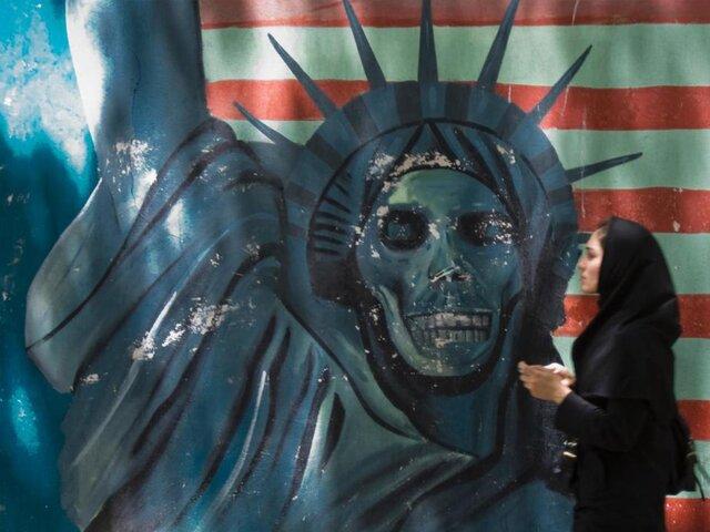 Экономика и финансы: Тегеран выступил против Вашингтона. Если остальные «демократизированные» страны пойдут этим путем, США мало не покажется