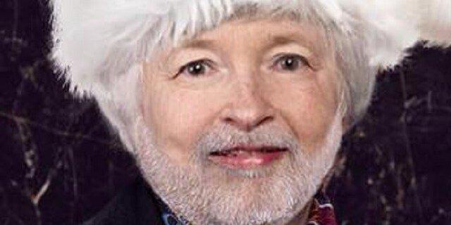 ФРС подарила Минфину США бонус в $19 млрд