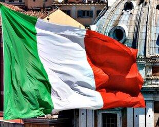 Банковская система Италии на грани краха?