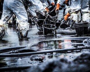 Страны Латинской Америки продают нефть в убыток