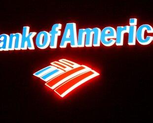 Bank of America: рецессия в США возможна