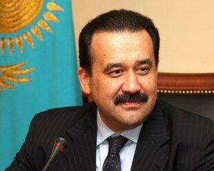 Казахстан докапитализирует местные банки