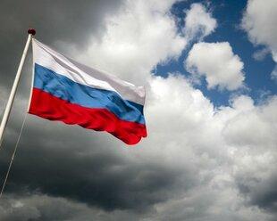 750 млрд рублей на борьбу с кризисом