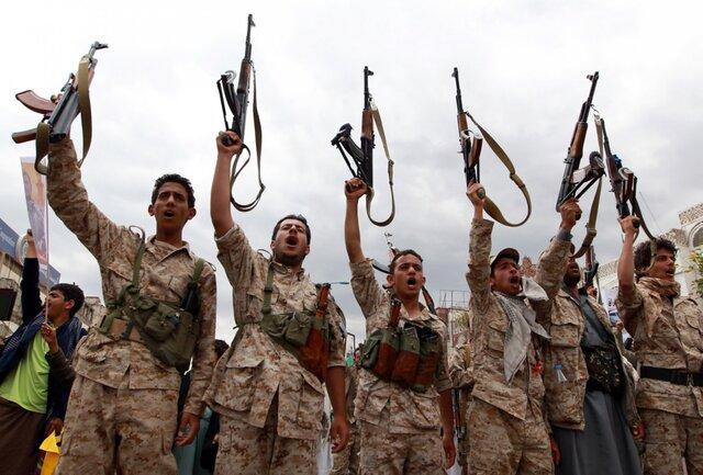 Руководитель Пентагона обсудит сСаудовской Аравией наземную операцию вСирии