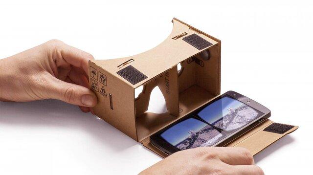 Новый гаджет в очках виртуальной реальности купить спарк комбо за полцены в псков