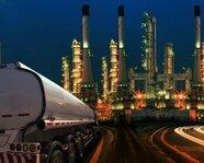 Минфин:реформы, или высокая нефть, или 15 лет застоя