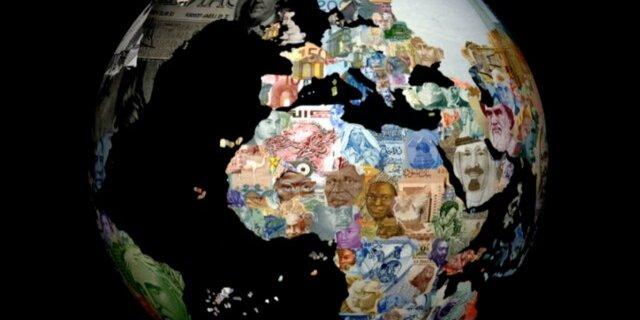 20 фактов, доказывающих приближающийся кризис
