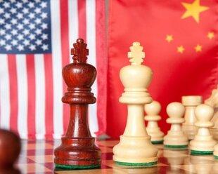Почему юань упадет еще на 30%