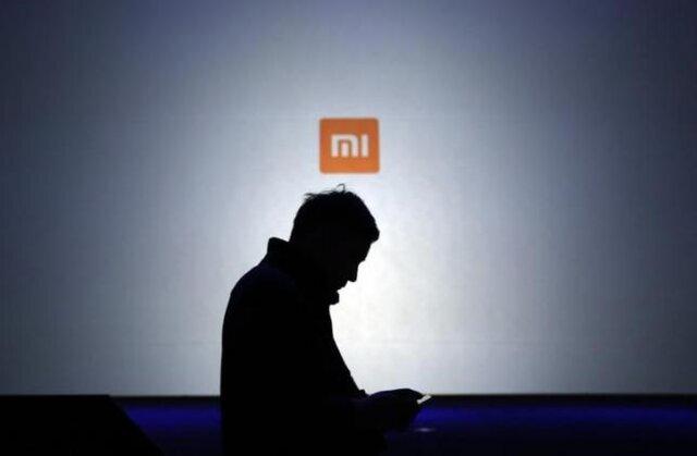 ЗМІ: Xiaomi стане Чіпмейкером