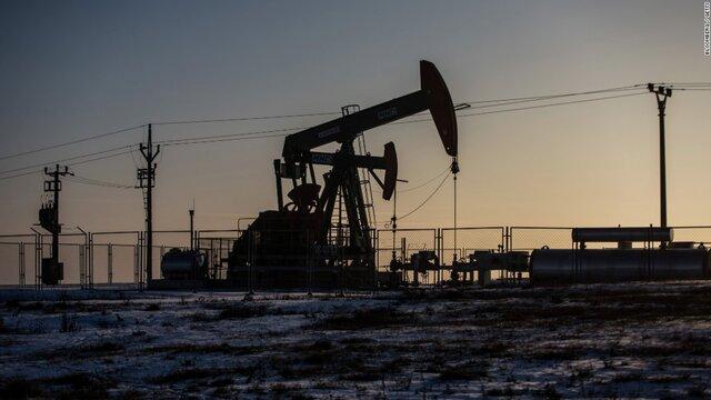 В Российской Федерации добыча нефти сократится к 2021-ому году — МЭА