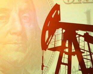 Банки США готовятся к дефолтам нефтяников