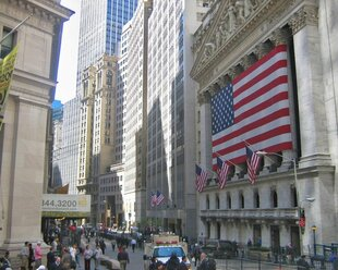Повторится ли история на американском рынке?