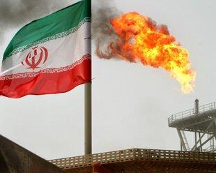 Иран после санкций: нефть в обмен на бензин