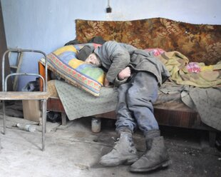 Forbes: ни Яресько, ни другие уже не спасут Украину
