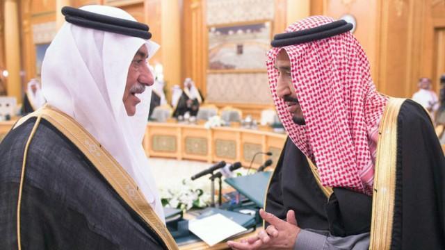 saudi arabia government paper Saudi arabia 08 apr 2018, 8:03pm saudi women do not need to wear black abayas, mohammed bin salman says ahead of trip to us 17 mar 2018, 3:34pm comment.