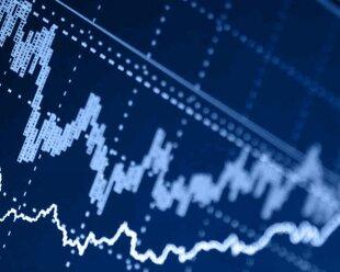 Итоги ФРС: кто главный победитель?