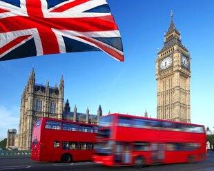 Миллер: Британия увеличила закупки газа у РФ на 245%