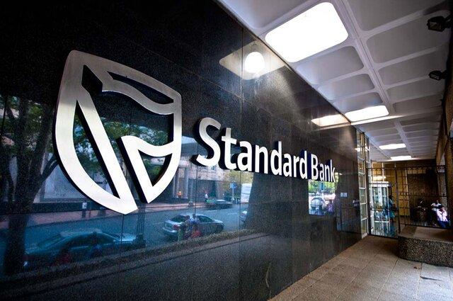 Global Finance: лучшие банки мира