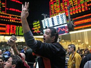 Заявления ФРС дали старт коррекции на рынке нефти