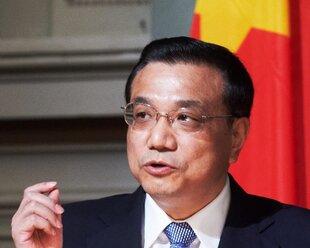 Ли Кэцян: Китай обеспечит стабильность экономики
