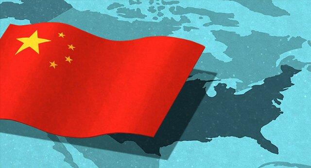 В ближайшие 10 лет Китай скупит иностранных компаний на $1,5 трлн